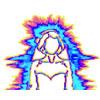 ГРВ КАМЕРА : ГРВ-грамма - Заболевание щитовидной железы