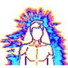ГРВ КАМЕРА : ГРВ-грамма  - ИБС, стенокардия, трансмуральный инфаркт миокарда